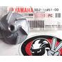 Turbina Bomba Agua Yamaha Yfz 450 5dj1245100 Grdmotos