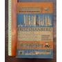 Fritz Sternberg Revolucion Militar Industrial Nuestro Tiempo
