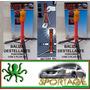 Baliza Destellantepara Automotor  Y Camping Muy Practica