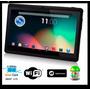 Tablet Samsung 7 Tab 5 Generica Wifi Selfie Android Nueva