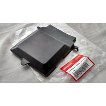 Cubre Bateria Dax 70 6 Volts Original 50661-098-010za