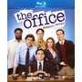Blu-ray The Office Season 7 / Temporada 7