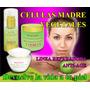 Cremas Anti-age Reparadora Celulas Madre Vegetales Fiorel