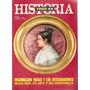 Todo Historia 34 Rosas Invasiones Inglesas Caudillos Tren