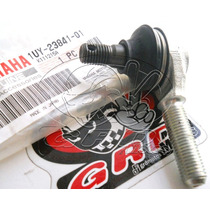 Rotula Direccion Interna Yamaha Banshee 1uy23841010 Grdmotos