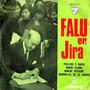Eduardo Falu - Falu En Jira - Simple Doble Duracion