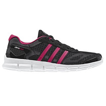 Adidas Performance Climacool Fresh Mujer Envío Gratis Mp