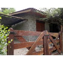 Santa Rosa De Calamuchita Casas Y Cabañas 10
