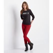 Remera De Mujer Aeropostale Hollister Abercrombie & Fitch