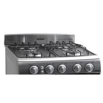 Cocina Whirpool Wfx56eg, Ultima Unidad De Oferta! Nuevo