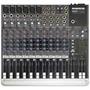 Mackie 1402-vlz3 Consola Sonido 14 Canales