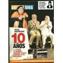 * Revista Veintitres 10 Años Actualidad Del Año 2009 N 545