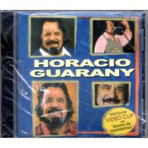 Horacio Guarany - Horacio Guarany - Los Chiquibum