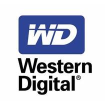 Disco Rigido 1tb Western Digital Wd10ezex Belgrano