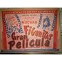 Album Gran Pelicula Año 1955 Vacios .dificil