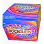 44 Mini Rocklets Oferta En La Golosineria - Ideal Souvenirs