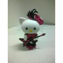 Kitty Rokera