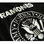 Remeras Punk Rock, Ramones, The Clash, Misfits, Green Day