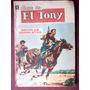 Revista El Tony Num 330