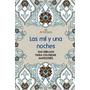 Las Mil Y Una Noches - Arterapia - Ed Ateneo