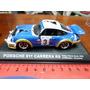 Altaya1/43 Porsche 911 Carrera Rs Rally Monte Carlo 1978