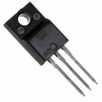 2sc 6090 2sc-6090 2sc6090 C6090 Transistor Npn 1500 V 10 A