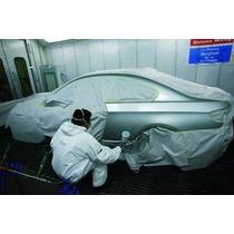 Pintura Automotor Impresión Primer 1k Gris Oferta En Caba !!