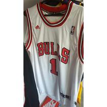 Camisetas Nba Bulls Wolves Heats Celtics Lakers Spurs