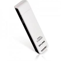 Placa De Red Usb Tp-link Tl-wnd3200 Dual Band Wireless N
