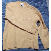 Sweater Mistral