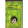 La Hojarasca-gabriel Garcia Marquez (590)