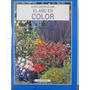 Libreriaweb Guias Jardin Blume El Año En Color