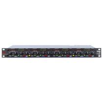 Dbx 1046 Quad Compresor Limitador Compresor De 4 Canales