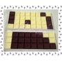 Regalo Mensaje En Chocolate Bombones Dia Del Padre Papa