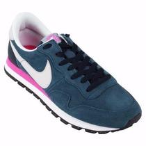 Nike Pegasus (us 10) (uk9) (cm 28) 2180
