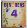 Bináreas 4 Ciencias Naturales Y Sociales / Puerto De Palos