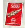 M12 Mini Posters Publicidad De Coca Cola De Colección Nuevo