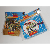 Rompecabezas Personalizado Sobre Iman O Carton Souvenirs-12u