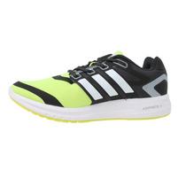 Zapatillas De Correr Adidas Brevard / Brand Sports