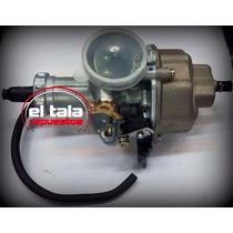 Carburador Skua 150 Mod. Nuevo Original Motomel. El Tala.