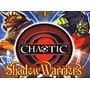 Juego Wii Chaotic Shadow Warriors Usado Tenemos Mas Titulos