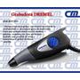 Lapiz Grabador Electrico Dremel 290