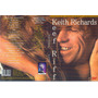 Keith Richards Dvd Keef Riff (x-pensive Winos Live +videos)