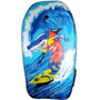 Tabla De Barrenar Body Boards