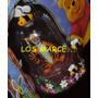 Winnie The Pooh Tigger Llavero Mochila Celular Play Globe