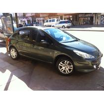 Peugeot 307 2.0 N Ss La Dolfina(143cv)