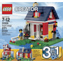 Lego Creator Set 31009 Small Cottage En Stock