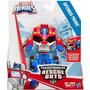 Transformers Rescue Bots 14cm B0355 Mejor Precio!!