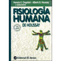 Fisiologia Humana Houssay Cingolani Nuevo Oportunidad Envios
