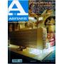 Revista Abitare Nº 448 Marzo 2005 Interiors Design Arch Arts